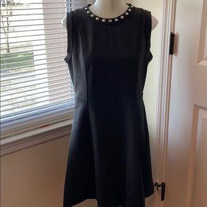 Woman's Michael Kors' dress